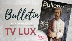 Bulletin 1/2021